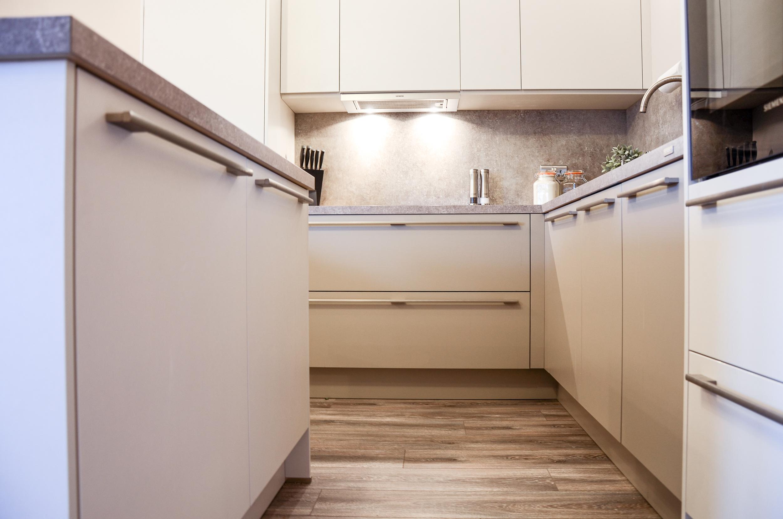 4   Palazzo Kitchens