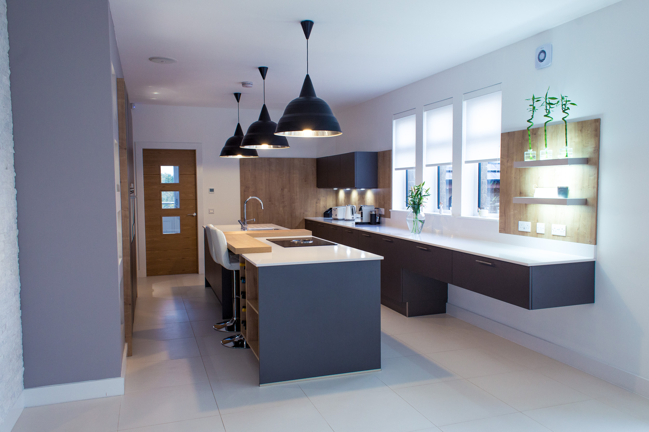 Image 5: In conjunction with Realm Homes Scotland
