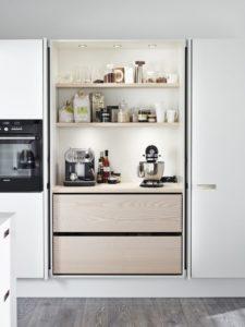 design forecast_kitchen pocket doors